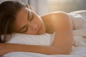 El sueño en la salud
