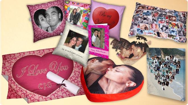 Regalos San Valentín 1