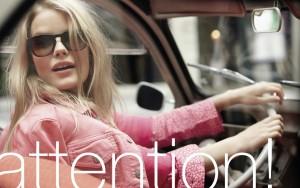 catalogo-de-mujer-benetton-primavera-20142