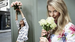 catalogo-de-mujer-benetton-primavera-201423