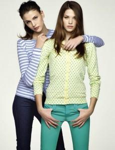catalogo-de-mujer-benetton-primavera-20147