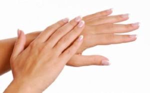 Exfoliante de manos 2