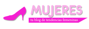 mujeres - blog de moda y belleza