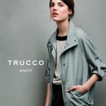 Trucco Catálogo Primavera 2014 1