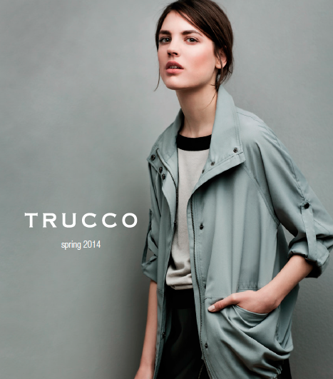Trucco Catálogo Primavera 2014 8
