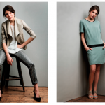 Trucco Catálogo Primavera 2014 2