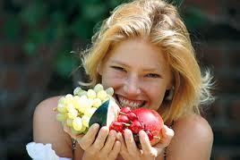 Dientes más blancos y una sonrisa más bonita6