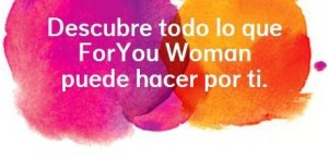 For_You_Woman_