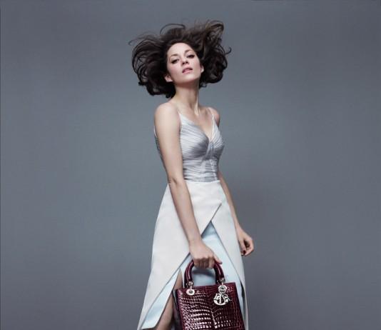 0fcf60d2d76d Moda Archives - Página 11 de 107 - Mujeres - Blog de belleza y moda ...