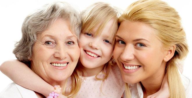 For You Woman, un seguro de vida con cobertura para cáncer de mama 2
