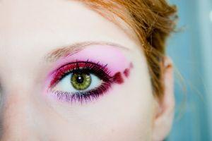 lentillas maquillaje