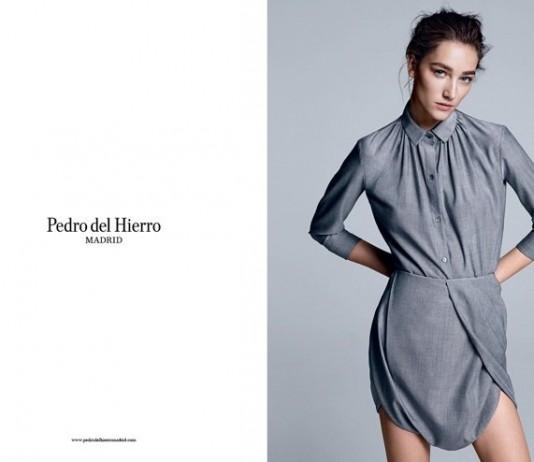 moda_pedro_del_hierro_verano_2014
