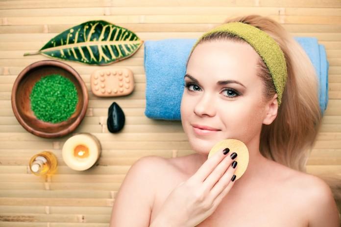 Trucos y consejos: cómo preparar la piel para el frío 2