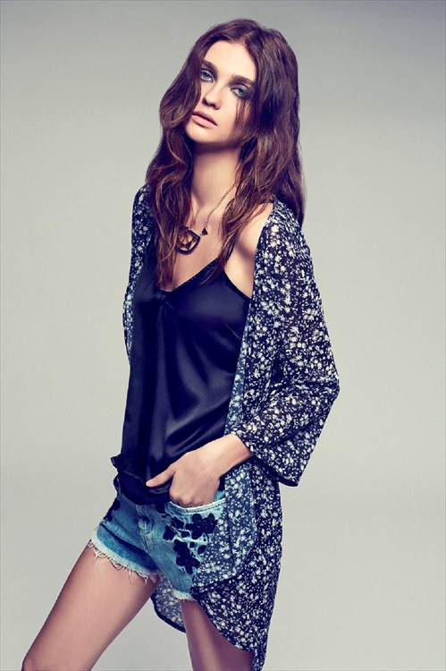ropa casual (4)