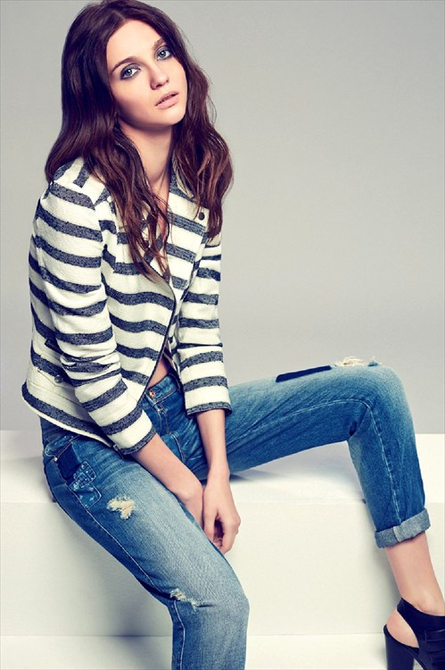 ropa casual (6)