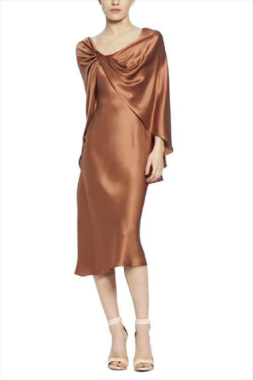 vestidos_de_coctel_para_bodas