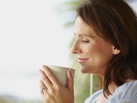 café adelgazar