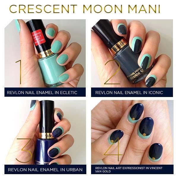 Ideas para pintar las uñas con mucho estilo - Mujeres - Blog de ...