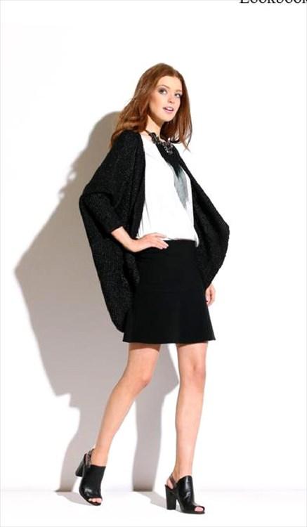 moda promod