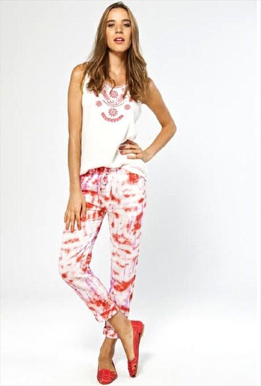 488459e5389 moda juvenil natura. moda juvenil natura. Etiquetas  moda 2014 · moda mujer  · primavera verano · ropa para mujer