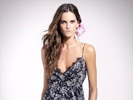 moda mango primavera tropico