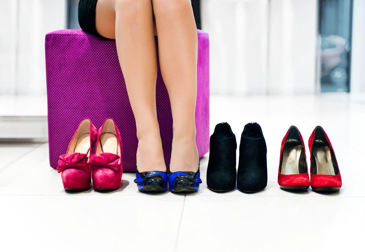 renovar zapatillas