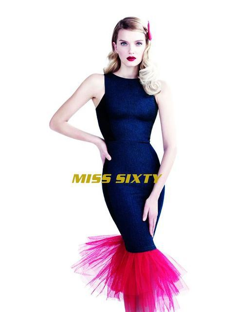 ropa_miss_sixty (2)