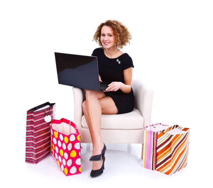Las tiendas de ropa que incorporan nuevas tecnologías 2