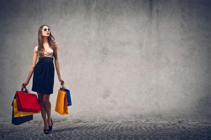 Las mejores tiendas online para aprovechar el Cyber Monday 2
