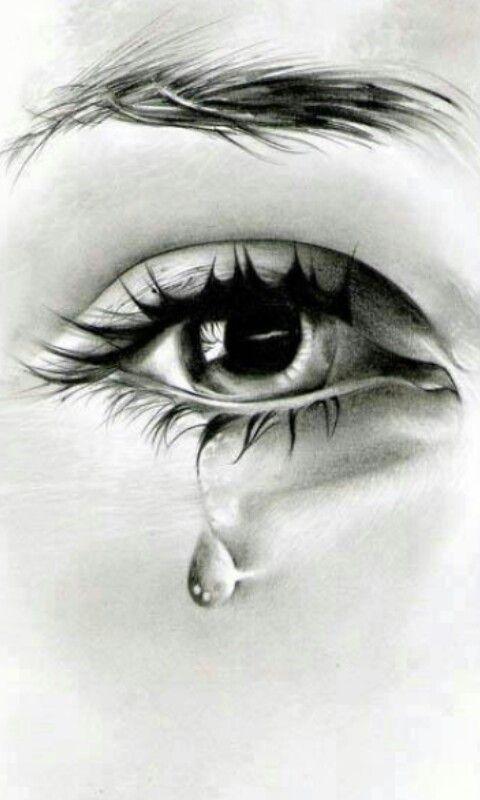 La depresión es un problema de salud importante 2