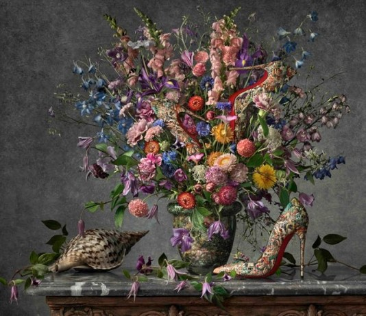 zapatos_christian_louboutin
