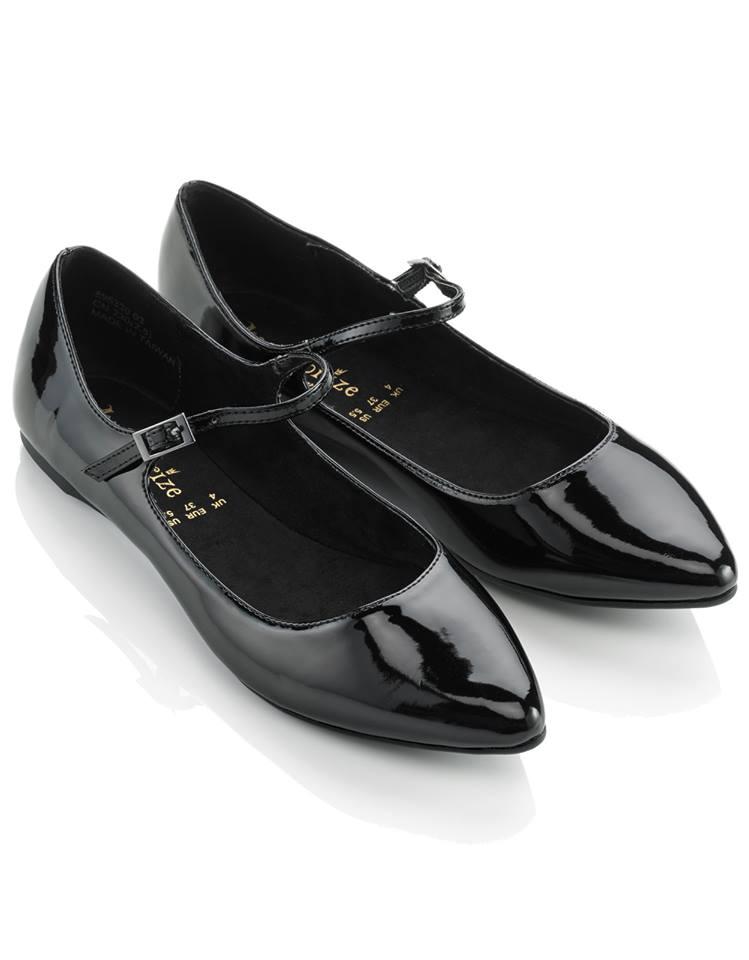 zapatos_primavera (2)