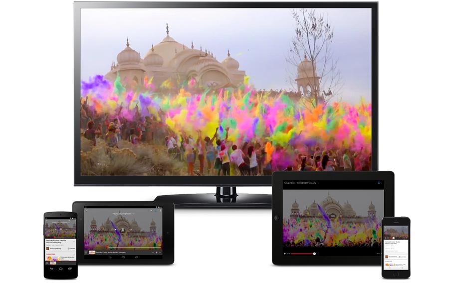 chromecast-sustituto-smart-tv