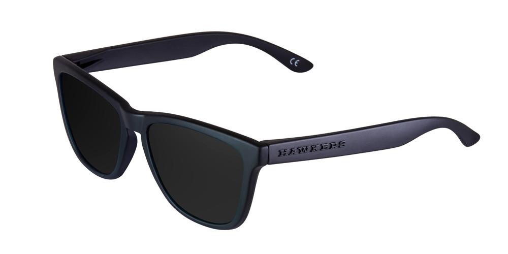gafas oscuras hawkers