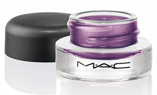 maquillaje MAC fantasy of flowers spring 2014 (7)