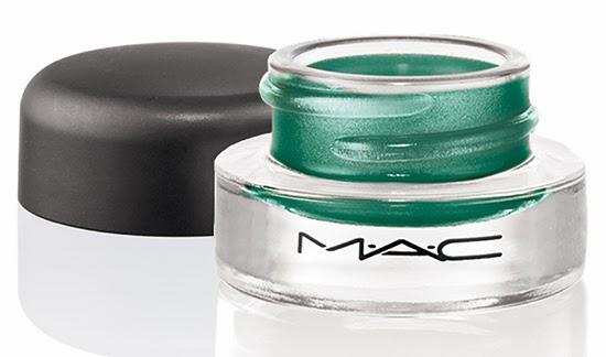 maquillaje MAC fantasy of flowers spring 2014 (8)