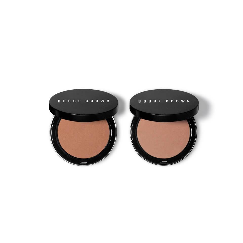 maquillaje bobbi brown3