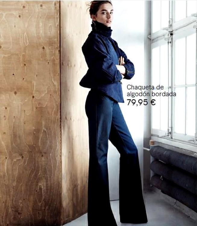 moda hm conscious