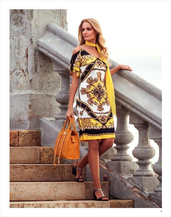 1e13c7b1d03 vestidos de verano punto roma