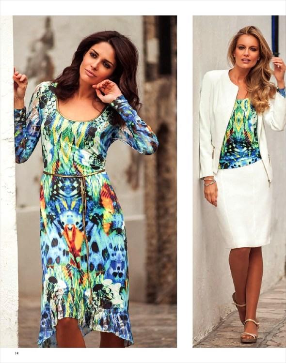 moda punto roma