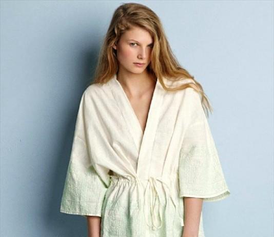pijamas oysho