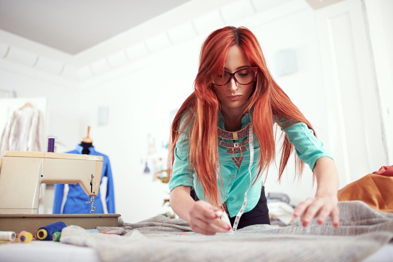 Ideas geniales para renovar tu ropa este oto o for Ideas para disenar ropa