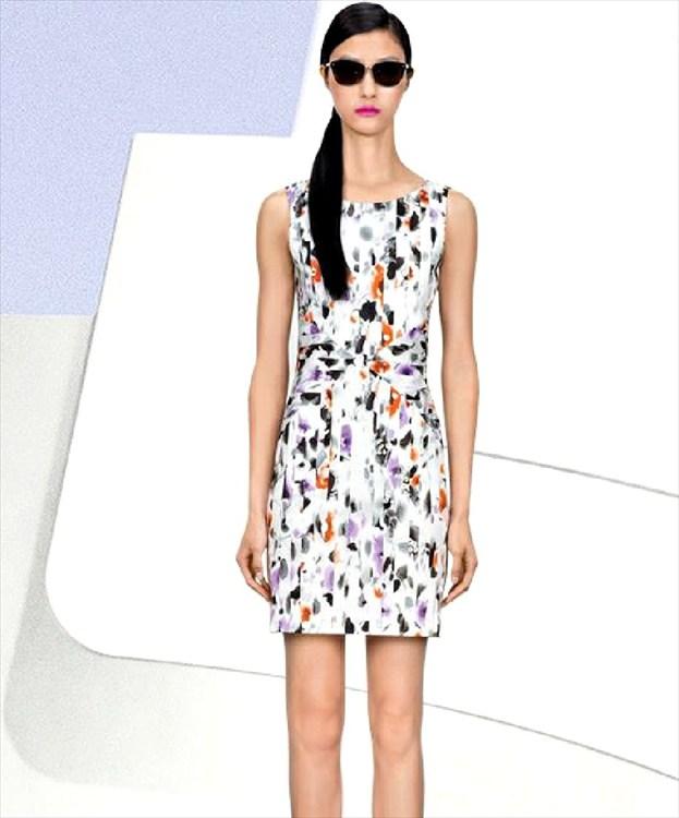 vestidos hugo boss (5)