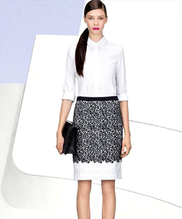 vestidos hugo boss (6)