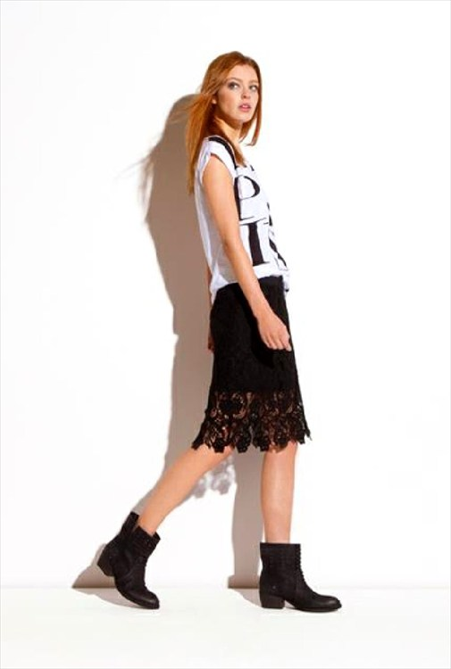 lookbook promod (1)