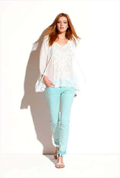 lookbook promod (7)