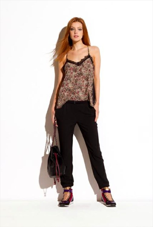 lookbook promod (9)