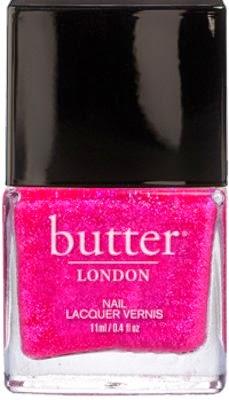 maquillaje butter london (1)