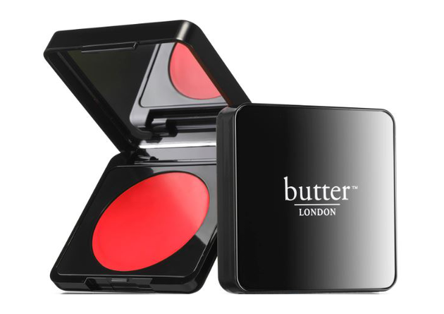 maquillaje butter london (2)