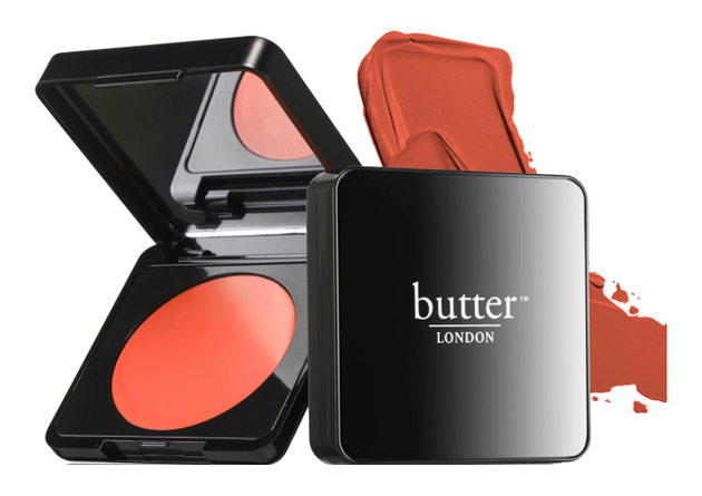 maquillaje butter london (3)